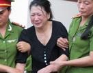 Nguyên giám đốc BV Tâm thần Tiền Giang bị tâm thần