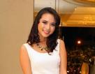 Công an chưa nhận được thông tin người mẫu Phan Như Thảo bị cướp