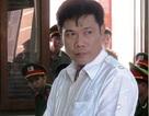 Vụ nhục hình làm chết người: Khởi tố cựu Phó trưởng CA TP Tuy Hòa