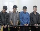 Xét xử 4 công an xã đánh chết người: Các bị cáo thay nhau tra tấn nạn nhân
