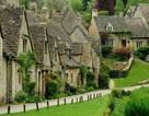 Dạo quanh những ngôi làng cổ nổi tiếng thế giới