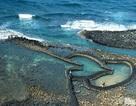 Khám phá những hòn đảo hoang sơ nhất thế giới