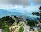 """Những điểm """"trốn nắng"""" Hè tuyệt vời nhất ở Việt Nam"""