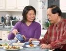 8 thay đổi nhỏ phòng chống bệnh tiểu đường