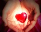 Hoóc-môn tình yêu - Thần dược giúp cai nghiện