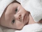 Cách mới giảm đau cho trẻ sơ sinh khi tiêm chủng