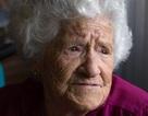 Mùa hè: Tăng nguy cơ tử vong ở người già do nhiệt độ biến đổi nhiều