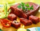 5 thực phẩm làm bệnh dạ dày thêm nặng