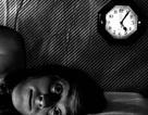 7 nguy hại của việc thức đêm
