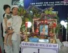 Sản phụ và thai nhi tử vong tại BV ĐK Hóc Môn: Tử vong do thuyên tắc ối?