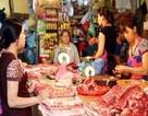 80% người Hà Nội dùng thịt bẩn là không chính xác