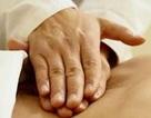 Rốn - Huyệt quan trọng trong trị bệnh