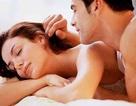 """Bi kịch vợ chồng """"đeo mặt nạ"""" trên giường ngủ"""