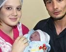 Mỗi ngày, gần 800 phụ nữ tử vong khi sinh nở