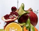 Trái cây hè: Chỉ nên ăn loại có tính mát?