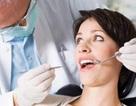 7 dấu hiệu ở răng dự báo bệnh tật