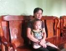 Vụ tử vong do nhiễm độc chì: Hàng chục hộ dân chờ kết quả xét nghiệm
