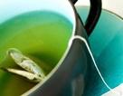 6 loại đồ uống làm thon gọn vùng bụng