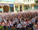 Ngày hội Nha khoa bổ ích trong dịp Trung thu 2012