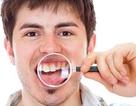 Có dại mới nhổ răng khôn?