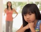 Con mắc bệnh tự kỷ do bị bố mẹ chê
