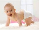 Kẽm ảnh hưởng tới sự phát triển của trẻ nhỏ như thế nào?