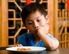 Những nguyên nhân chính khiến bé chậm tăng cân