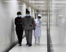 Một người Đài Loan nhiễm cúm H7N9 sau khi từ Trung Quốc về