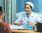 Bác sĩ học cách cảm ơn bệnh nhân: Chuyện khó tin