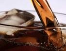 Cảnh báo bệnh tiểu đường từ nước ngọt
