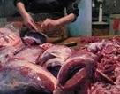 Quảng Nam: Ngộ độc tập thể ngày giỗ Tổ