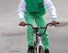 Phát hiện bệnh tim nhờ… ngã xe đạp