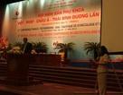 TPHCMM: Hội nghị sản phụ khoa châu Á – Thái Bình Dương lần thứ 13
