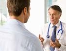 Biện pháp giảm axit uric ở bệnh nhân gút
