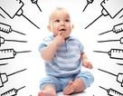 Vắc-xin và phản ứng phụ sau tiêm