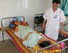 Quảng Ngãi: Bị thủng tử cung vì nạo thai