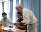 Chương trình Cử nhân Quốc tế (IBD@NEU) tuyển sinh đợt 2