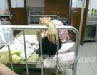 BV Phụ sản Hà Nội thừa nhận nhiều cán bộ có thái độ không tốt với bệnh nhân