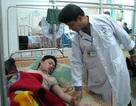 Đà Nẵng: Nguy cơ bùng phát dịch sốt xuất huyết trước mùa mưa