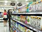 Sữa bột Trung Quốc chứa transfat gây bệnh tim