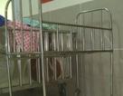Nữ điều dưỡng bệnh viện phụ sản Hà Nội làm rơi 5 trẻ sơ sinh