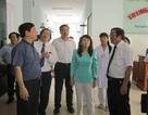 Khánh Hòa: Hơn 50% trạm y tế không có bác sĩ làm việc cố định