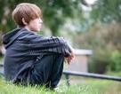 Những dấu hiệu cảnh báo sớm bệnh tâm thần ở trẻ