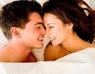 Nguyên nhân testosterol suy giảm là do đâu?
