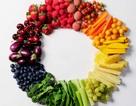 Chế độ ăn nào giảm nguy cơ mắc tiểu đường týp 2?