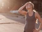 4 cách ăn kiêng khiến bạn mệt mỏi