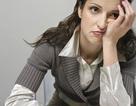 Những thói quen hủy hoại dung nhan