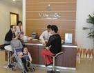 Khám miễn phí tại phòng khám quốc tế Vinmec