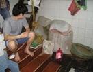 TPHCM: Thầy lang chữa xương khớp lộng hành