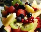 Chế độ ăn nhiều a-xít làm tăng nguy cơ bệnh tiểu đường